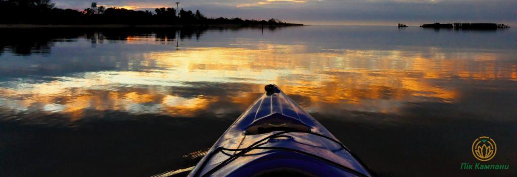 arenda-i-prokat-kayakov-v-kieve (2)