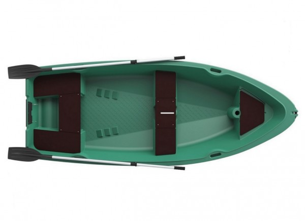 Лодки77-05