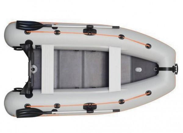 Лодки77-06