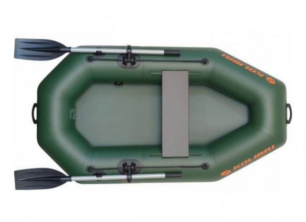 аренда гребной лодки