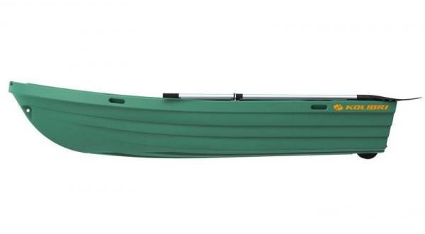 Оборудование пвх лодок своими руками