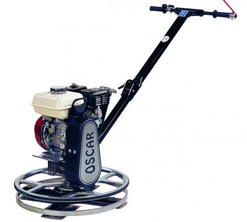 OSCAR P600