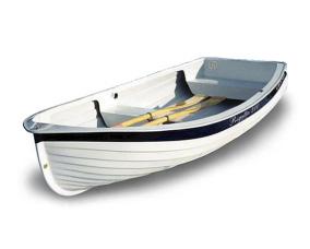 Лодки и двигатели