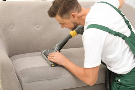 машины для чистки мягкой мебели аренда