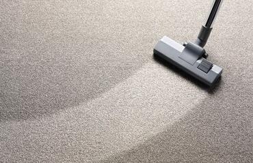 аренда оборудования для чистки ковров киев