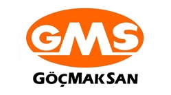 GOCMAKSAN
