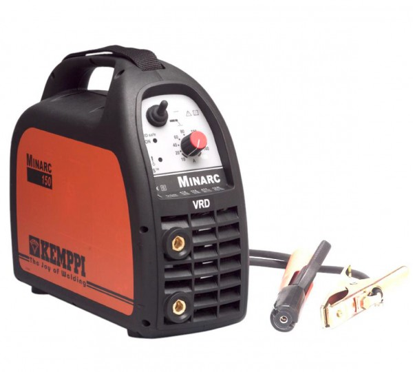 MINARC-150