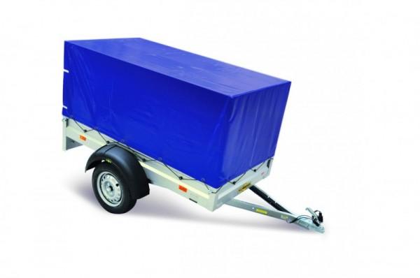 H752010_04_přívěsný vozík HUMBAUR