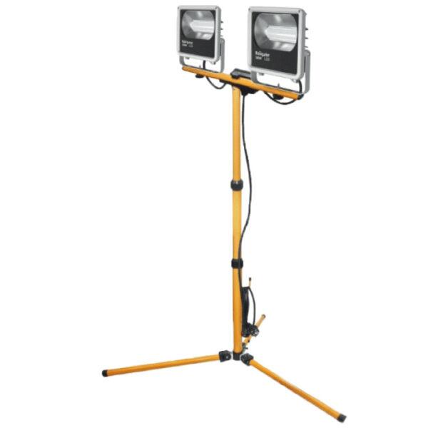 LED-prozhektor-na-shtative-NAVIGATOR