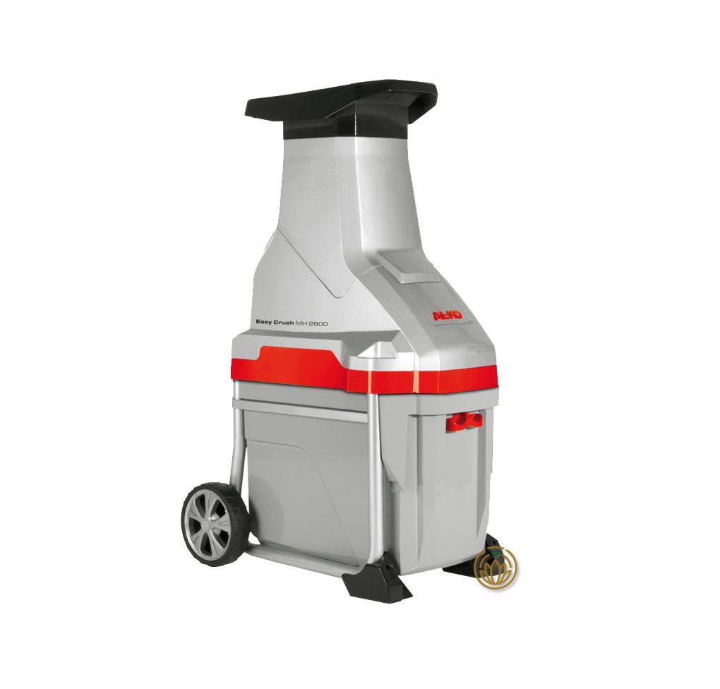 izmelchitel-al-ko-mh-2800-easy-crush-1
