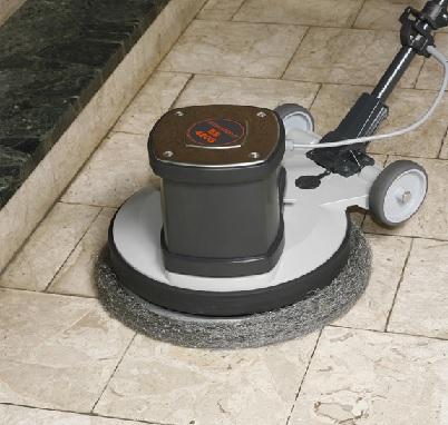 полотер для бетона