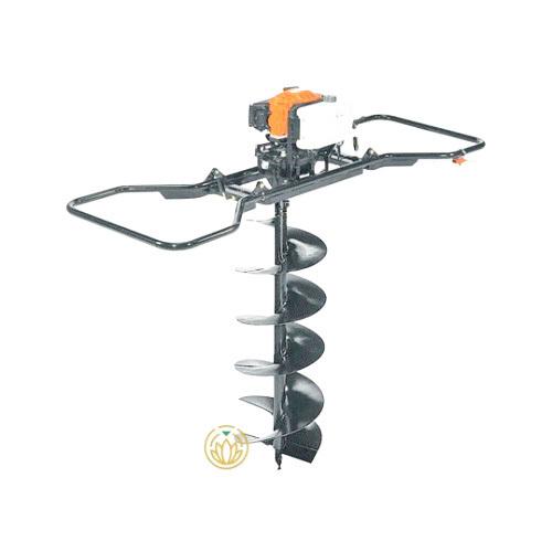 moshhny-j-motobur-stihl-bt-360-1-1_2-1-500×500