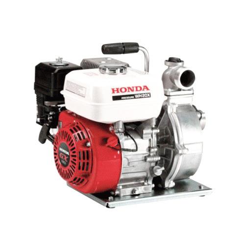 motopompa-honda-wh-20-500×389-500×500