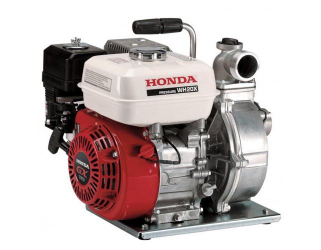motopompa-honda-wh-20