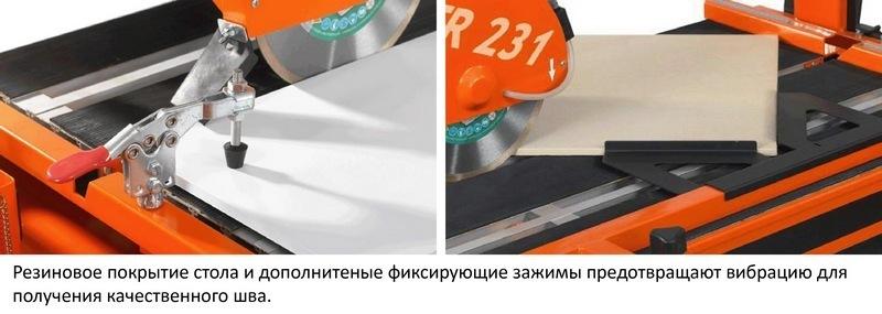 plitkorez-01