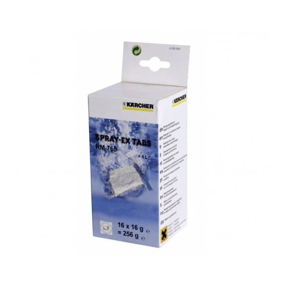 rashodnik-02-500x450_2