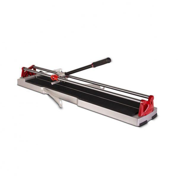 rucnoj-plitkorez-speed-92-magnet