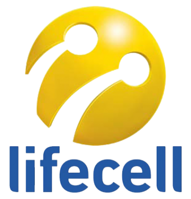 lifecell1