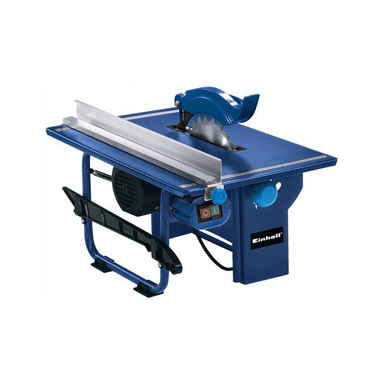 plitkoriz-einhell-bt-tc-800-s-seriya-bluelarge
